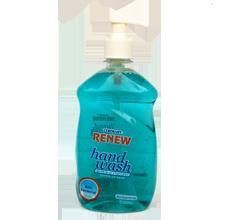 Renew Hand Wash