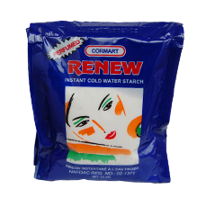 Renew Cold Water Starch
