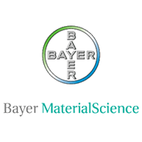 Bayer MaterialSience