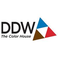 DDWilliamson