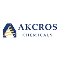 Akcros Chemicals