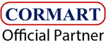 Official Cormart Partner